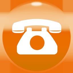 ブルーレンタカー 【サン日比野企画】の電話番号は0574-64-4764 です